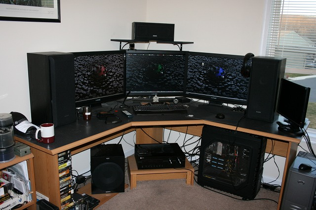 Desktop3_29