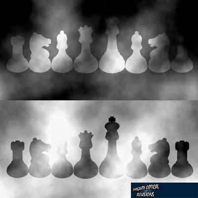 chesspieces-1_moilogo