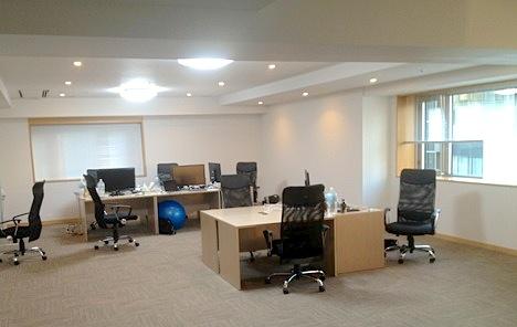 gunosyapp_office2