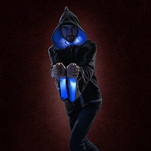 14d5_technomancer_digital_wizard_hoodie
