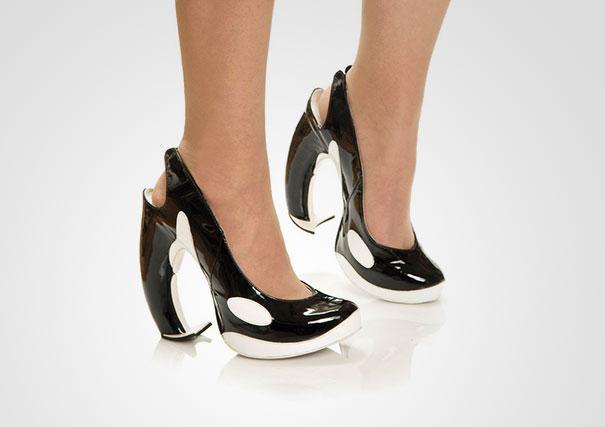 creative-high-heels-kobi-levi-25-2