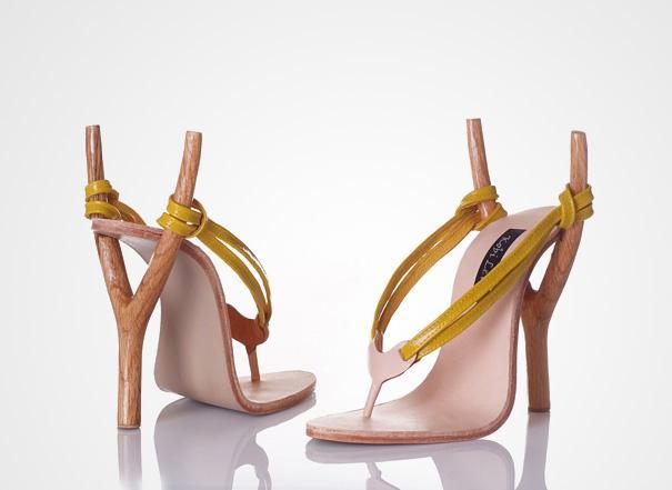kobi-levi-shoes-12