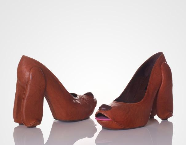 kobi-levi-shoes-13