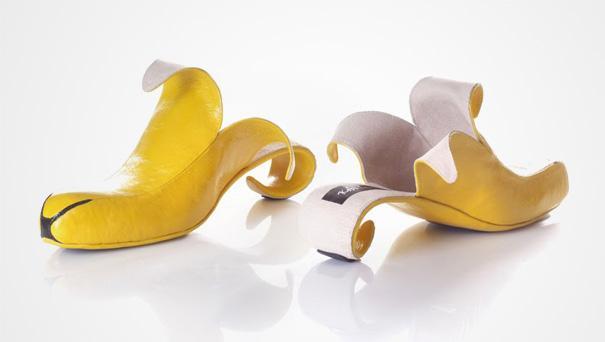 kobi-levi-shoes-14