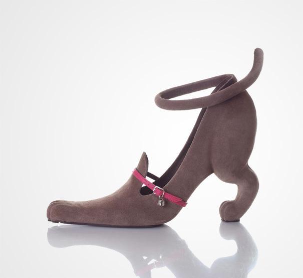 kobi-levi-shoes-15-1