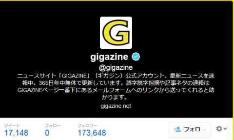 gigazenf