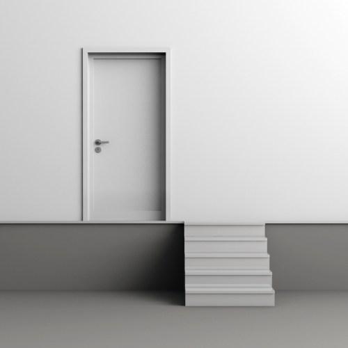 11.1_door_resize
