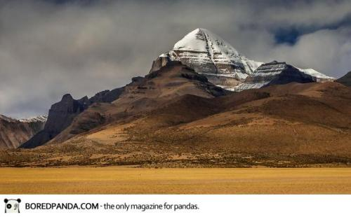 40-breathtaking-landscapes-will-force-you-to-move-to-china-14__605