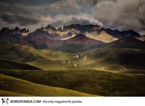 40-breathtaking-landscapes-will-force-you-to-move-to-china-17__605