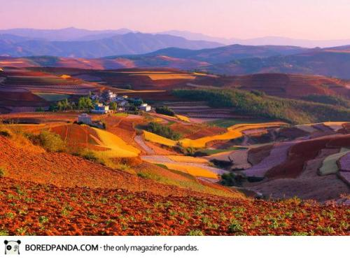 40-breathtaking-landscapes-will-force-you-to-move-to-china-19__605