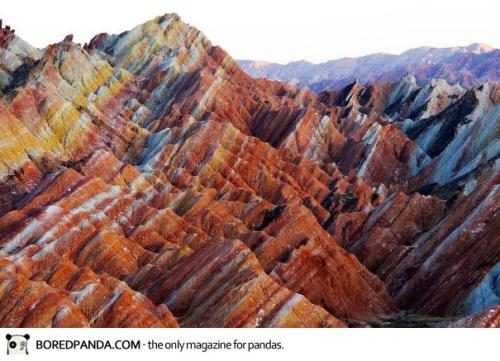 40-breathtaking-landscapes-will-force-you-to-move-to-china-23__605