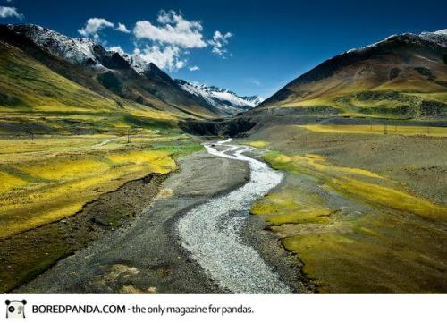 40-breathtaking-landscapes-will-force-you-to-move-to-china-25__605