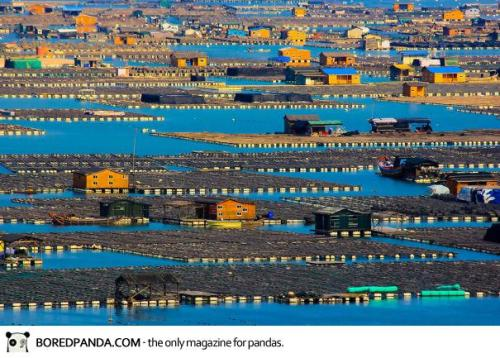 40-breathtaking-landscapes-will-force-you-to-move-to-china-28__605