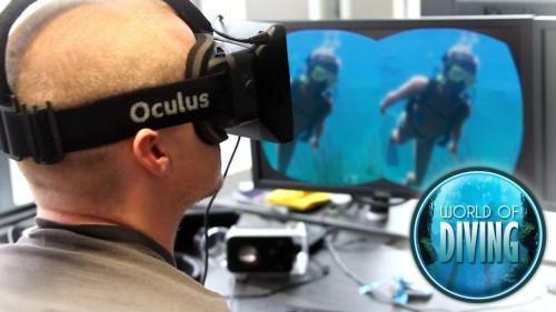 World_of_Diving_Oculus_Rift