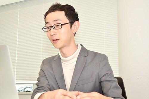 article_image_ihayato_interview_01