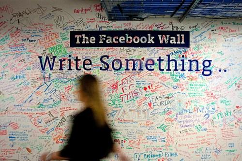 facebook-office-fb-wall
