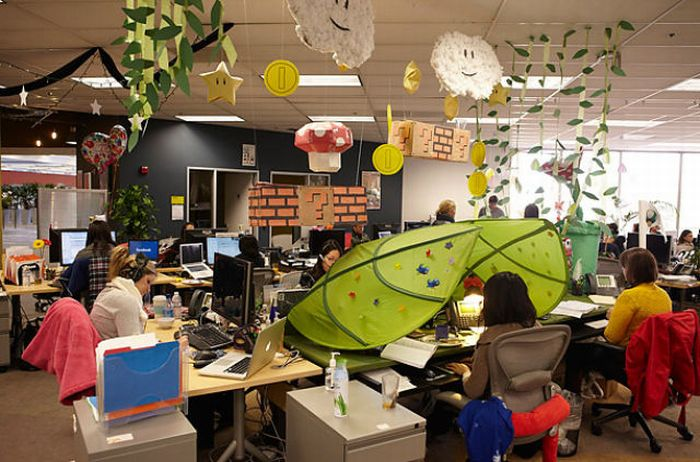 inside_facebook_offices_08