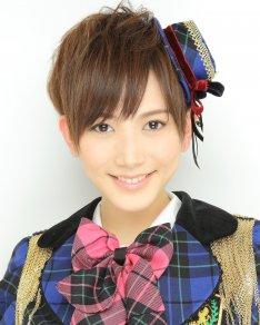 news_thumb_akb48_mitsumunekaoru