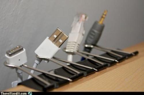 invention (18)