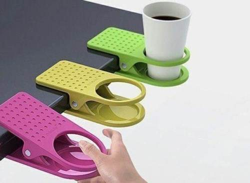 invention (4)