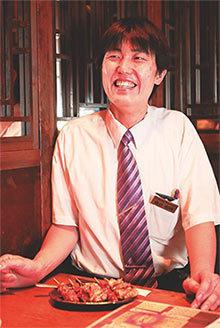 moriyaakihiro
