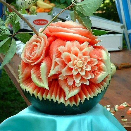 watermelon (10)