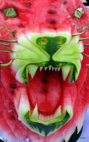 watermelon (15)