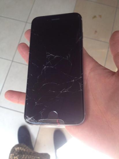 iphone6damage