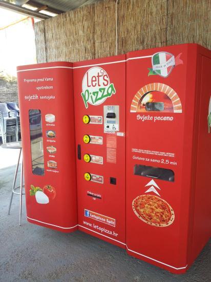vendingmachine (8)