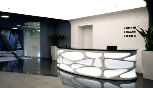 facilities_01
