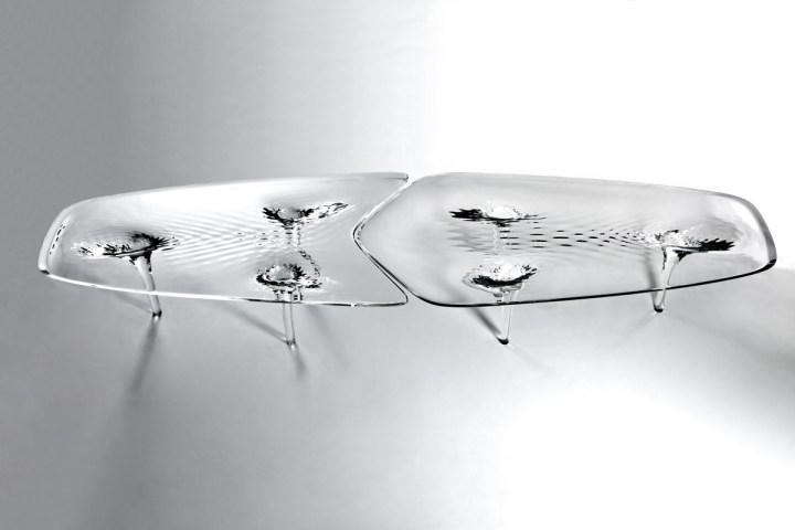 liquid-glacial-tables-by-zaha-hadid-5