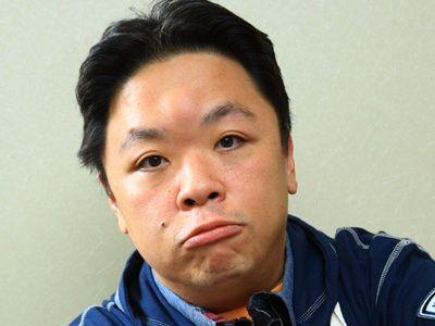 ijuinhikaru