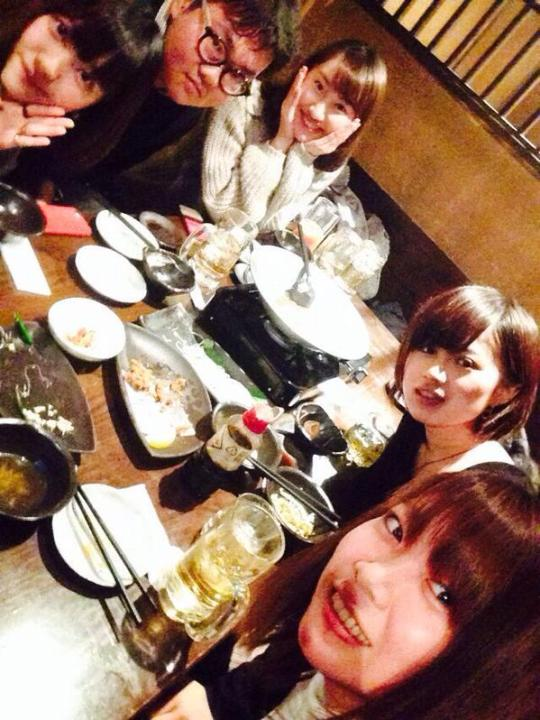 tehu_sake