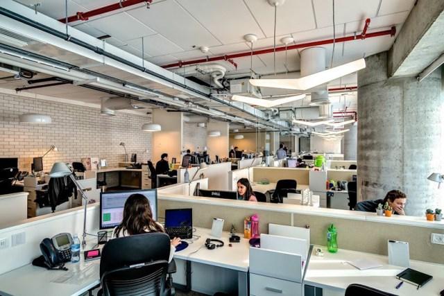 google_office2