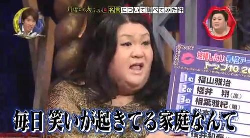 matsuko14