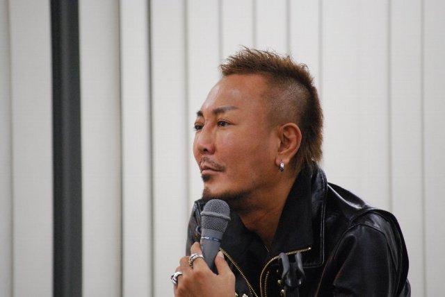 nagositoshihiro (1)