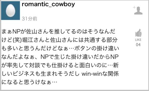 horie_sayama (4)