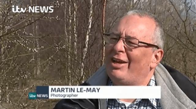 martin_le_may