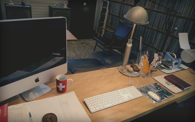 murakamiharuki_desk2