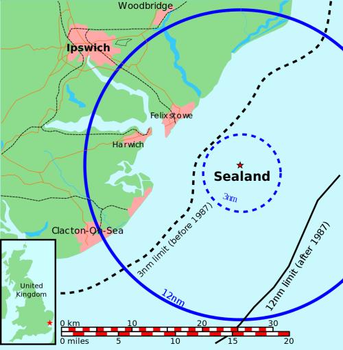 sealand1