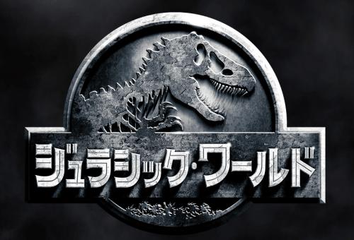 2015-04-13 22.10.35