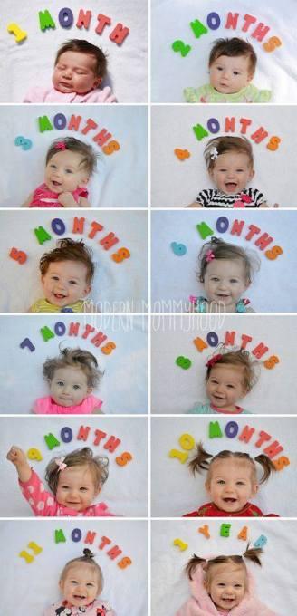 babylife (1)