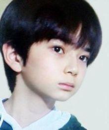 geinoujin_child (3)