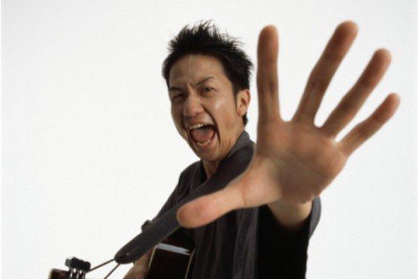hatayouku_guitar