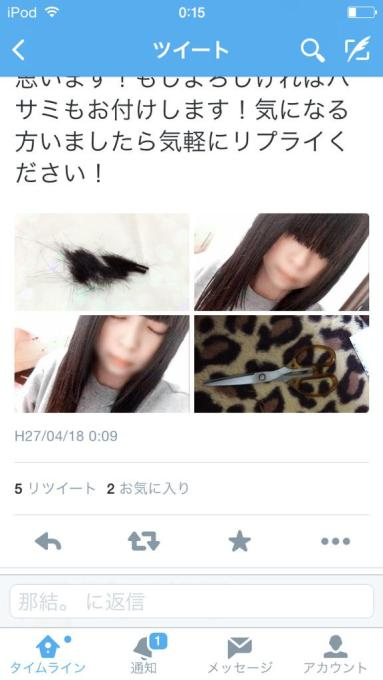 twitter_maegami (3)