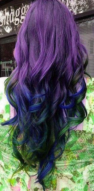 colorhair (6)