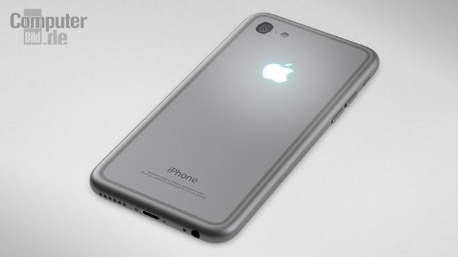 iPhone7_design (6)