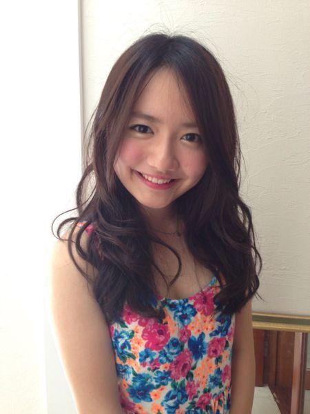 jyoshikousei (1)