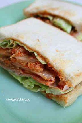 sandwitch (6)