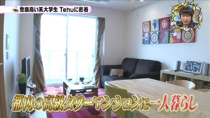 tehu_sasihara (4)